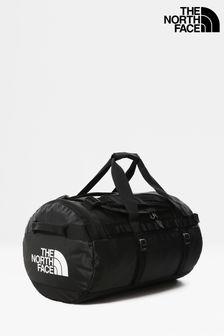 The North Face Base Camp Duffle Medium Bag