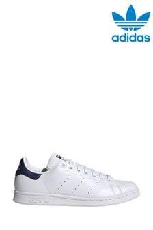 adidas Originals Stan Smith Vegan Trainers