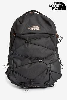 The North Face Womens Borealis Rucksack
