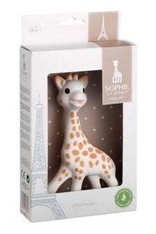 Sophie la Girafe Original Teether