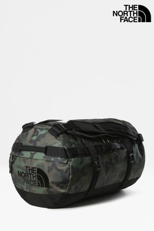 The North Face Base Camp Duffle Small Bag