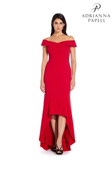 f12a832aba4 Adrianna Papell Dresses   Occasion, Party & Work Dresses   Next