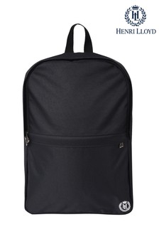 Henri Lloyd Backpack