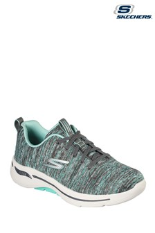 Skechers Go Walk Arch Fit Glee Shoes
