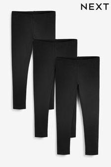 Leggings (3-16yrs)