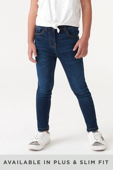 65440efa5def72 Girls Jeans | Girls Denim, Ripped & Flare Jeans | Next Australia