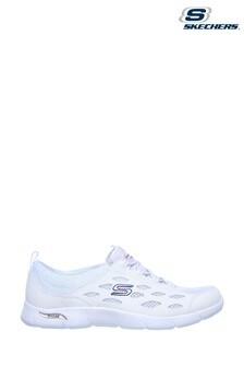 Skechers Arch Fit Refine Shoes