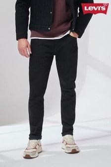 Levi's® 512™ Slim Fit Jeans