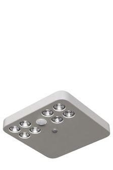 Peyton Set Of 2 LED Internal Lights