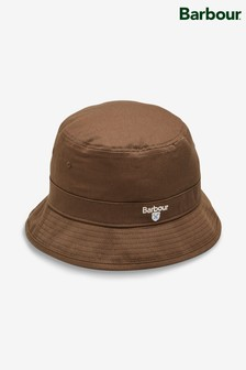 Barbour® Cascade Bucket Hat