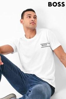 BOSS T-Shirt RN 24 T-Shirt