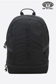 Animal Kickstart Backpack