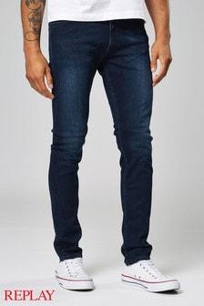 Replay® Jondrill Skinny Fit Jean
