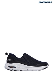 Skechers® Arch Fit Banlin Shoes