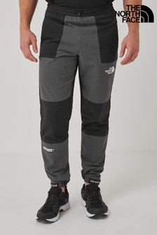 The North Face Mountain Athletics Woven Joggers