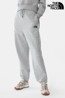 The North Face Essential Joggers