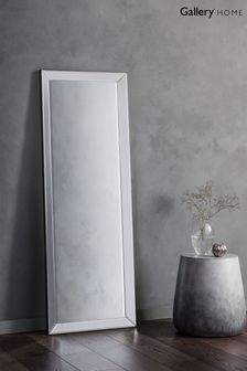 Gallery Direct Billingham Mirror