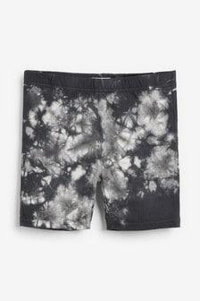 Cycle Shorts (3-16yrs)