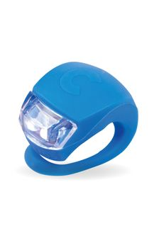Micro Scooter Blue LED Light