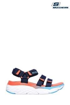 Skechers® Blue Max Cushioning Slay Sandals