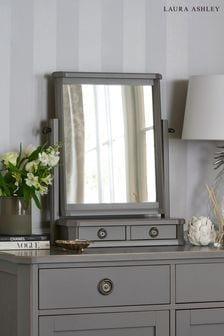Henshaw Dressing Table Mirror by Laura Ashley