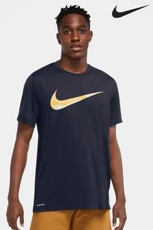 Nike Pro Swoosh Training T-Shirt