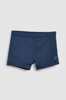 Stretch Shorts (3-16yrs)