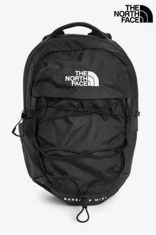 The North Face Borealis Mini Rucksack