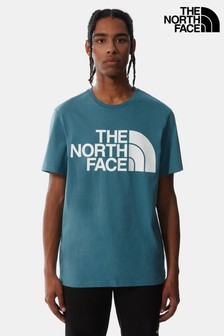 The North Face Mens Standard T-Shirt