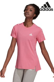 adidas Motion T-Shirt