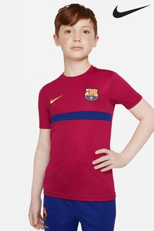 Nike Kids Barcelona Academy T-Shirt