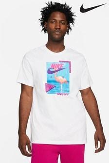 Nike Air Flamingo T-Shirt
