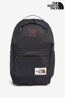 The North Face® Daypack Rucksack