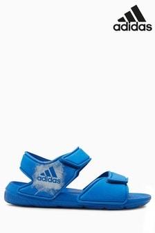 adidas Alta Swim Sandals