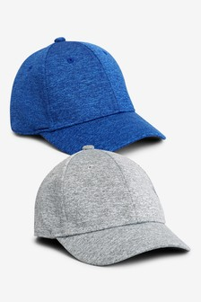 Caps Two Pack (Older)