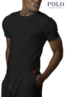 Polo Ralph Lauren® T-Shirt Two Pack