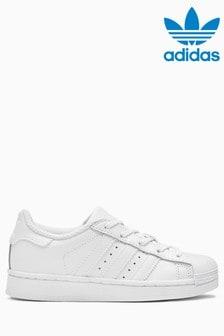 adidas Originals Superstar Youth