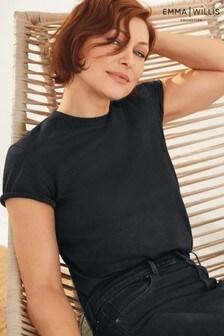 Emma Willis T-Shirt