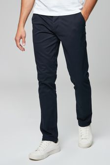 1611f7706 Stretch Chinos