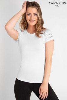 Calvin Klein Golf Lifestyle T-Shirt