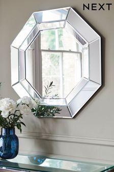 Gleam Mirror