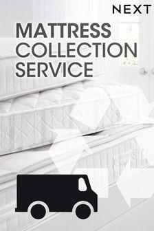 Mattress Collection Service