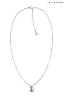 Tommy Hilfiger Stainless Steel Necklace