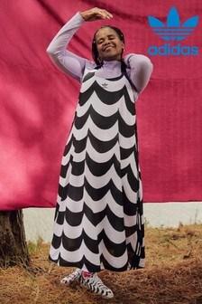 adidas Originals Marimekko Dress