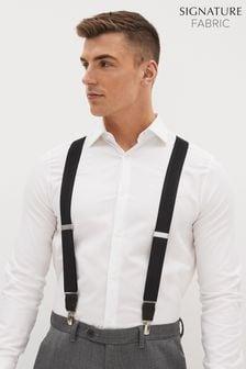 Premium Braces