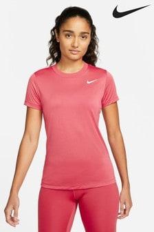Nike Dri-FIT Cotton Training T-Shirt