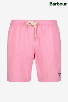 Barbour® Essential Swim Shorts