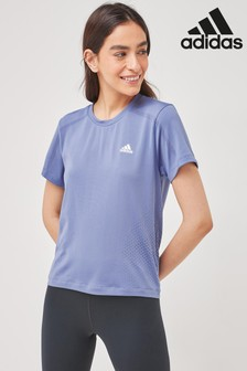 adidas Yoga Seamless T-Shirt