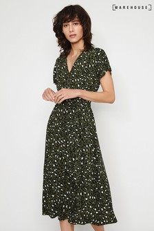 98a6a28ce943 Warehouse Clothing | Women's Dresses, Jumpers & Tops | Next Australia