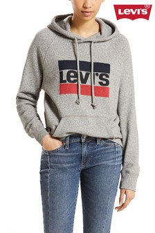 Levi's® Graphic Sports Hoody